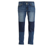 Jeans DILLON RELAXED - blau