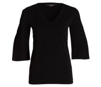 Pullover Starna - schwarz