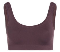 Bustier TOUCH FEELING - mauve