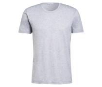 Lounge-Shirt Serie SANCHEZ