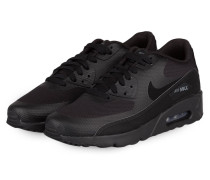 Sneaker AIR MAX 90 ULTRA 2.0 ESSENTIAL