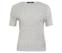 T-Shirt KAILI