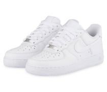 Nike Air Force | Sale 70% im Online Shop