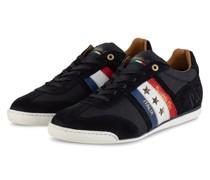 Sneaker IMOLA - DUNKELBLAU/ WEISS/ ROT