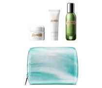 THE REVITALIZING HYDRATION COLLECTION 275 € / 1 Menge