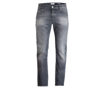 Jeans UNITY Slim-Fit