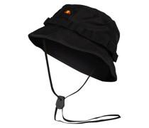 Bucket-Hat RANORI