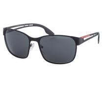 Sonnenbrille PS 52TS