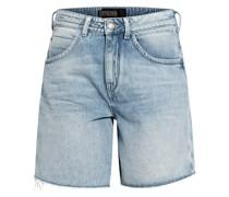 Jeans-Shorts CABA