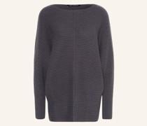 Cashmere-Pullover EDITA