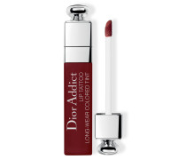 DIOR ADDICT LIP TATTOO 4.16 € / 1 ml