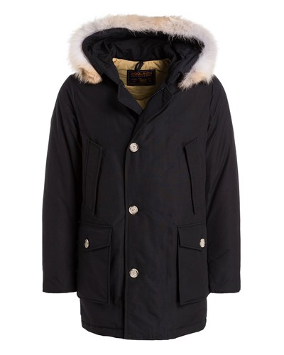 woolrich herren daunenparka arctic parka df reduziert. Black Bedroom Furniture Sets. Home Design Ideas