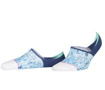 Sneakersocken NAMAGASHI
