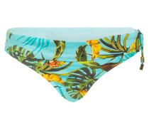 Bikini-Hose MERENDA BANANAS