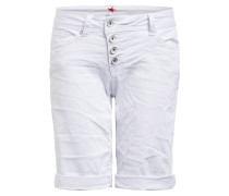 Shorts MALIBU