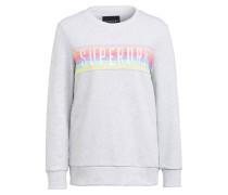 Sweatshirt RAINBOW