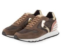 Sneaker JULIA POWER