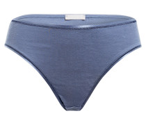 Slip COTTON SEAMLESS