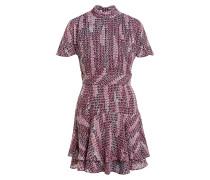 Kleid NATALIE
