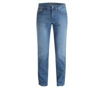 Jeans DA:VD:R622 COMFORT FLEX Regular-Fit
