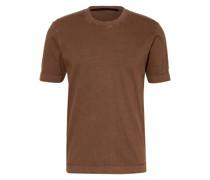 T-Shirt RAPHAEL