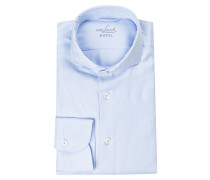 Hemd RESO Tailor-Fit - blau