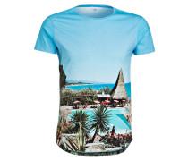 T-Shirt HULTON GETTY