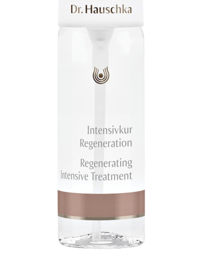 INTENSIVKUR REGENERATION 40 ml, 132.5 € / 100 ml