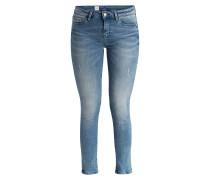 Skinny-Jeans COMO - nola blue