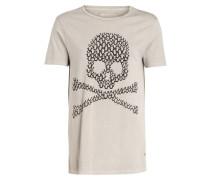 T-Shirt - sand