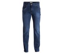 Jeans Modern-Fit - 365 japan blue