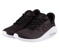 Sneakers AIR MAX SASHA SATIN