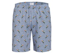 Lounge-Shorts Serie ARNISTON