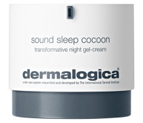 SOUND SLEEP COCOON 50 ml, 178 € / 100 ml