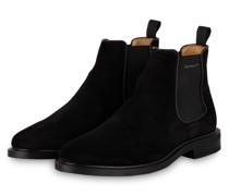 Chelsea-Boots ST AKRON - SCHWARZ