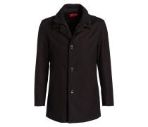 Mantel BARELTO2 - schwarz