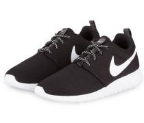 Sneaker ROSHE ONE - schwarz