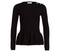 Pullover PIRAMIDE - schwarz