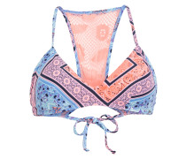 Bustier-Bikini-Top BAREY LACE