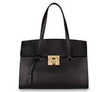 Handtasche MARA - schwarz