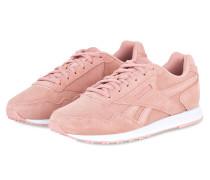 Sneaker ROYAL GLIDE LX - rosa