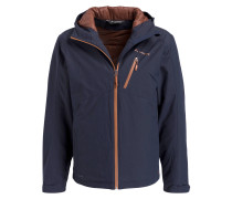 Outdoor-Jacke ROGA