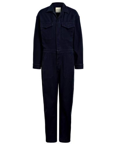 Jeans-Jumpsuit MARTA