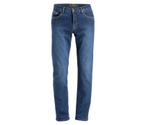 Jeans COOPER FANCY Regular-Fit