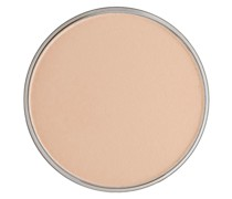 HYDRA MINERAL COMPACT FOUNDATION REFILL 1.4 € / 1 g