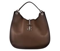 Hobo-Bag VARENNE