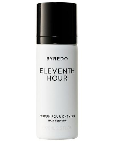 ELEVENTH HOUR 75 ml, 66.67 € / 100 ml