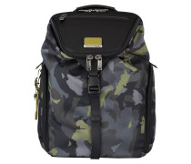 ALPHA BRAVO Rucksack WILLOW