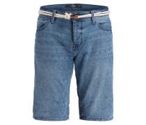 Jeans-Shorts JOHN