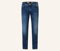 Jeans Modern Slim Fit